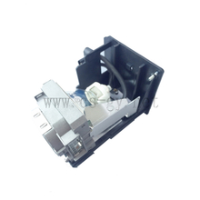 Wholesale replacement Projector Lamp VLT-HC7000LP for MITSUBISHI HC6500 / HC6500U / HC7000 / HC7000U