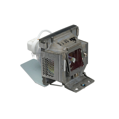 compatible projector lamp 5J.J0A05.001 SHP132 for BenQ MP515 MP525 MP515S MP525ST MP526 MP515ST