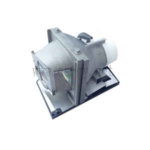 Compatible Projector lamp 310-7578 for Dell 2400MP