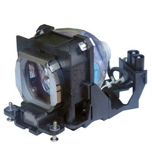 Compatible Projector lamp ET-LAE900 for PANASONIC PT-AE900/PT-AE900E/PT-AE900U