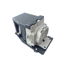 SHP99 Projector Lamp TLPLW11 for TOSHIBA TLP-WX2200 TLP-X2000 TLP-X2500A TLP-X3000A TLP-XC2000