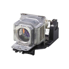 Compatible Projector Lamp LMP-E211 For SONY VPL- ES7/VPL- EX7/VPL- EX70/VPL-BW7