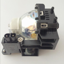 Projector Lamp NP07LP for NEC NP1150/NP1250/NP2150/NP2250/NP3150/NP3151/NP3151W/NP3250/NP32 projector