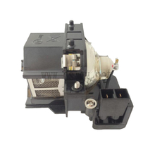 Hot sale Compatible projector lamp ELPLP41 / V13H010L41 for EPSON POWERLITE S5 EB-X5 / EB-S6 / EMP-S5+ / EMP-X56 / EB-W6 / EX21