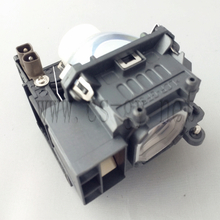 Replacement Compatible Projector Lamp Bulbs NP17LP for NEC M300WS/M350XS/M420X