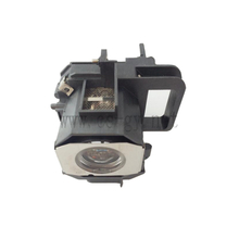 Compatible projector lamp ELPLP49 / V13H010L49 for EPSON PowerLite HC 8700UB / HC 8500UB EH-TW3700C HD 6500