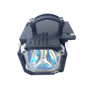 Spare part replacement lamp 915P028010 for Mitsubishi WD-62528/WD-62526/WD-52526/WD-52528/WD-62527 projector