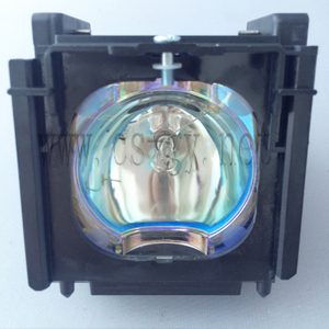 hot sale RPTV lamp BP96-01472A for SAMSUNG HL-S4265W HL-S5088W HL-S5666W HL-S5686W HL-S5687W HL-S5688W