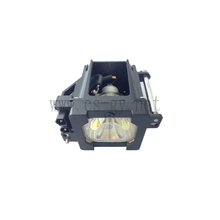 TV Projector bulb Lamp TS-CL110UAA with housing for JVC HD-56G887