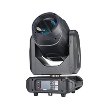 New Moving Head 6 Prisms 12R Sharpy Beam Lighting