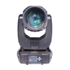 JTL High Head Shaking Speed with 3 Phase Motor Moving Head Lights 10R