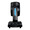 Joyfirst 37X15W Zoom Moving Head Stage Light dj